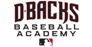 DBacks Baseball Academy