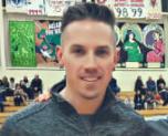 Riley Burns SkillShark Review