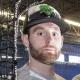 Jordan Draeger - Going Yard Baseball - SkillShark Review
