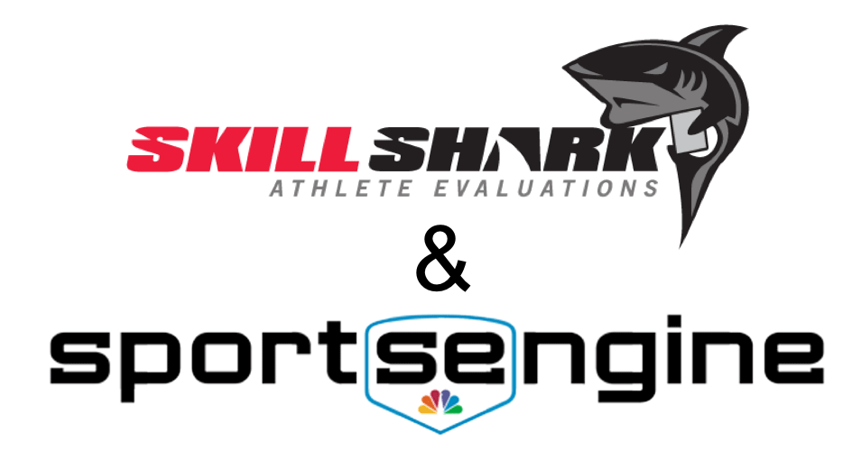 New SkillShark Integration: SportsEngine Registration Data