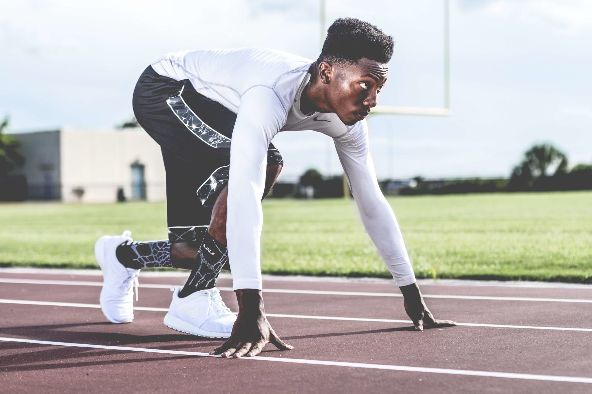 5 Reasons Why Athlete Self-Assessments Significantly Improve Performance