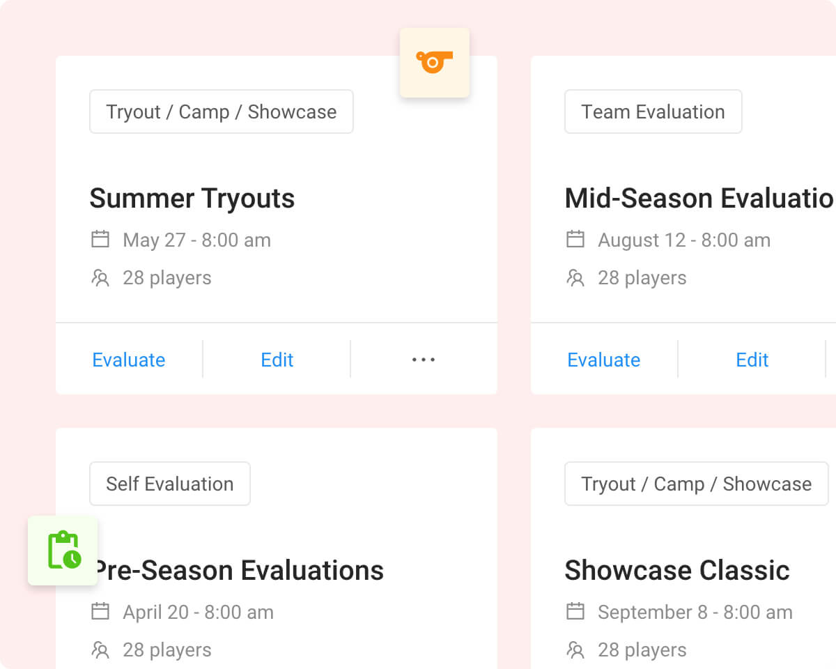 skillsahrk-evaluation-events