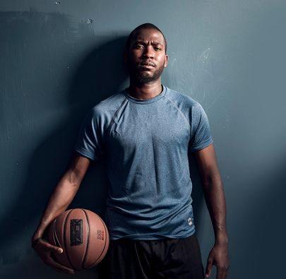 Dari arrington skillshark review basketball thumbnail